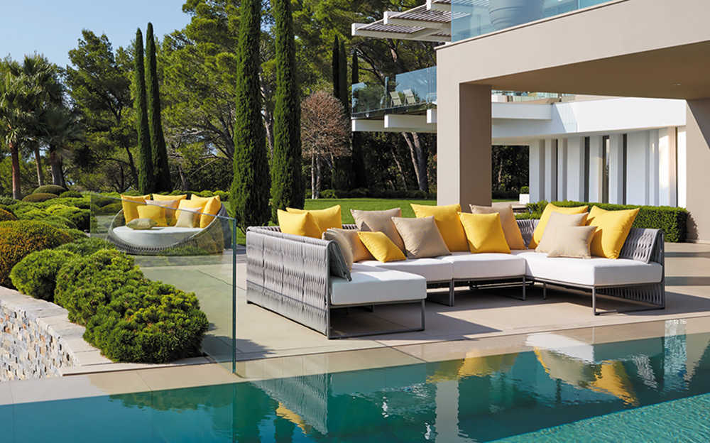 Best Modern Patio Furniture Stylish Modern Patio Furniture Modern Outdoor Furniture