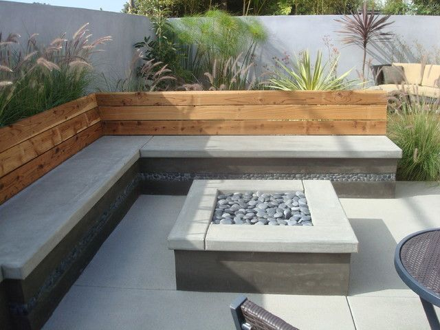 Best Modern Patio Ideas Best 25 Modern Patio Design Ideas On Pinterest Patio Design
