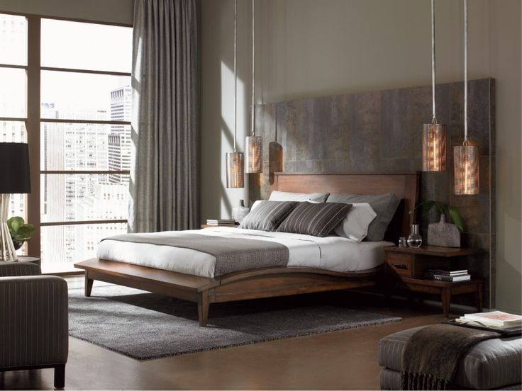 Best Modern Style Bedroom Sets Best 25 Contemporary Bedroom Furniture Ideas On Pinterest