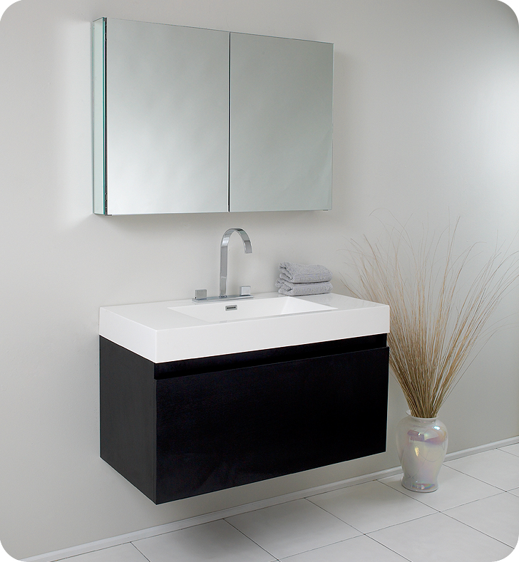 Best Modern Vanity Cabinets Bathroom Vanities Buy Bathroom Vanity Furniture Cabinets Rgm