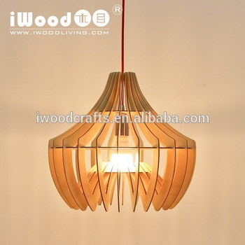 Best Modern Wood Chandelier Modern Wood Chandelier For Ceiling Chandelier Lightsled