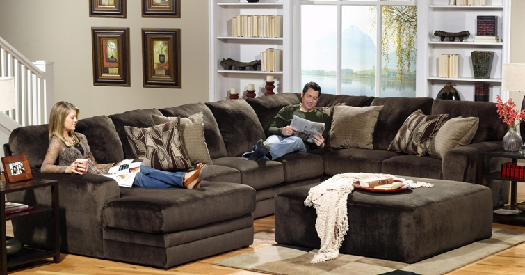 Best New Living Room Furniture Living Room Furniture Suburban Furniture Succasunna Randolph
