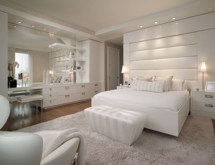 Best New Modern Bedroom Best 25 Modern Bedrooms Ideas On Pinterest Modern Bedroom Decor