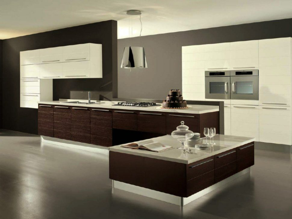 Best New Modern Kitchen Design Kitchen Cabinet Model Kitchen Modern Cabinets Modern Kitchen