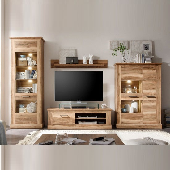 Best Oak Living Room Furniture Oak Living Room Furniture Uk Centerfieldbar