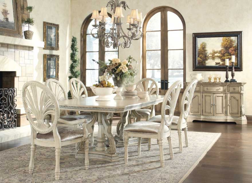 Best Off White Dining Room Sets Dining Room Best Of Off White Chairs Table Set Chair Covers