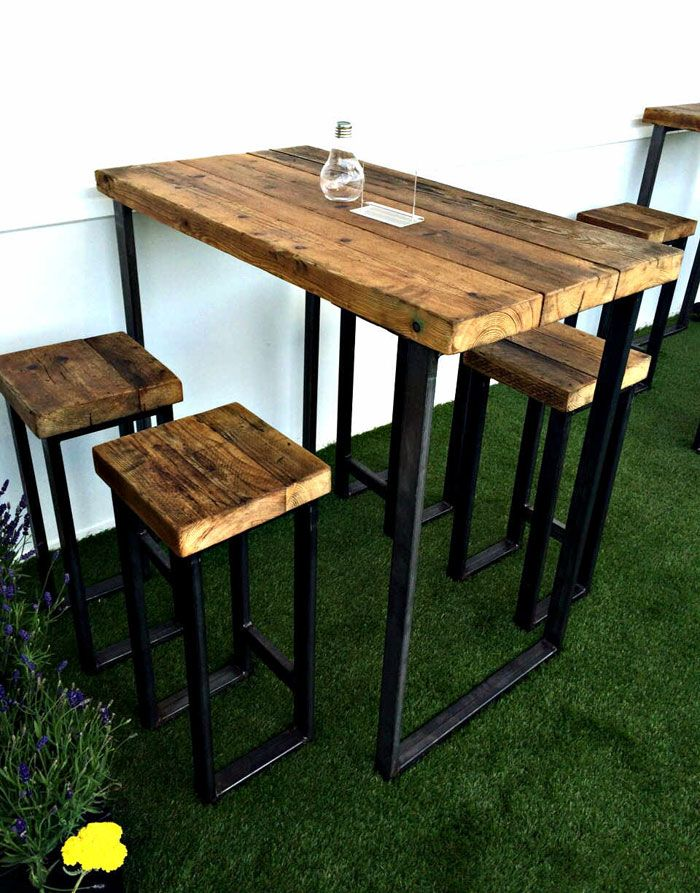 Best Outdoor High Top Table Amazing Of High Top Outdoor Table 25 Best Ideas About High Top