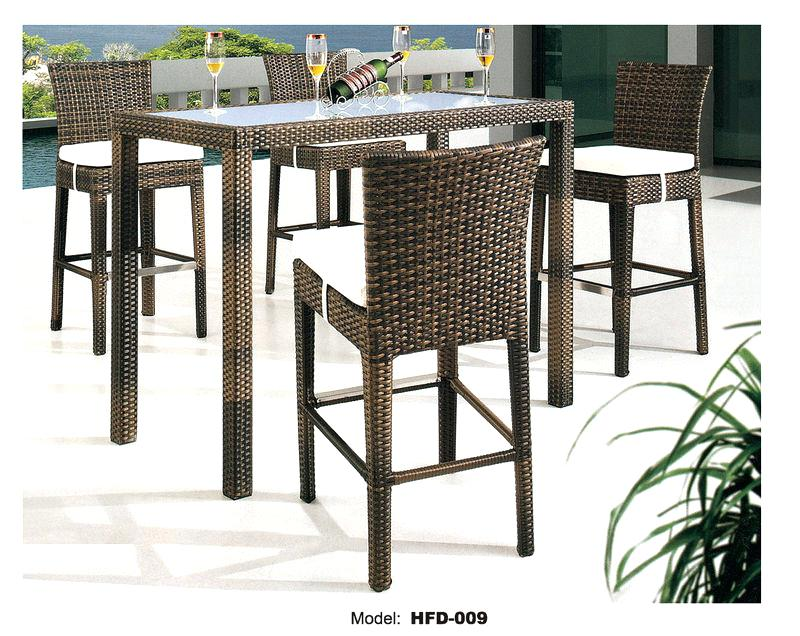 Best Patio Furniture High Table High Top Deck Furniture White Plastic Outdoor Furniture Cleaner