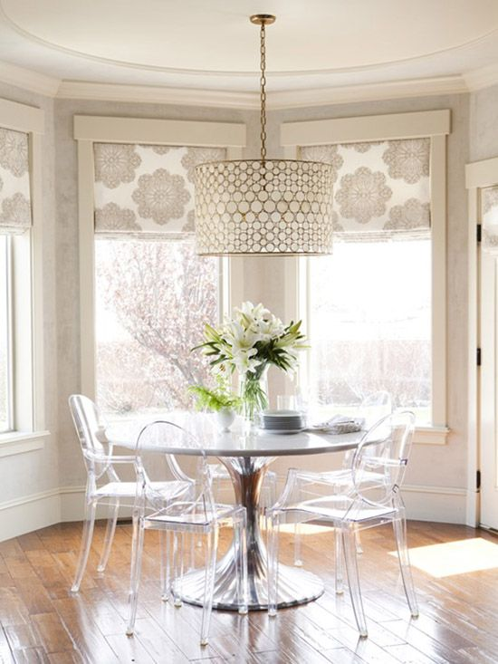 Best Small Dining Room Chandelier Chandelier For Small Dining Room 4941