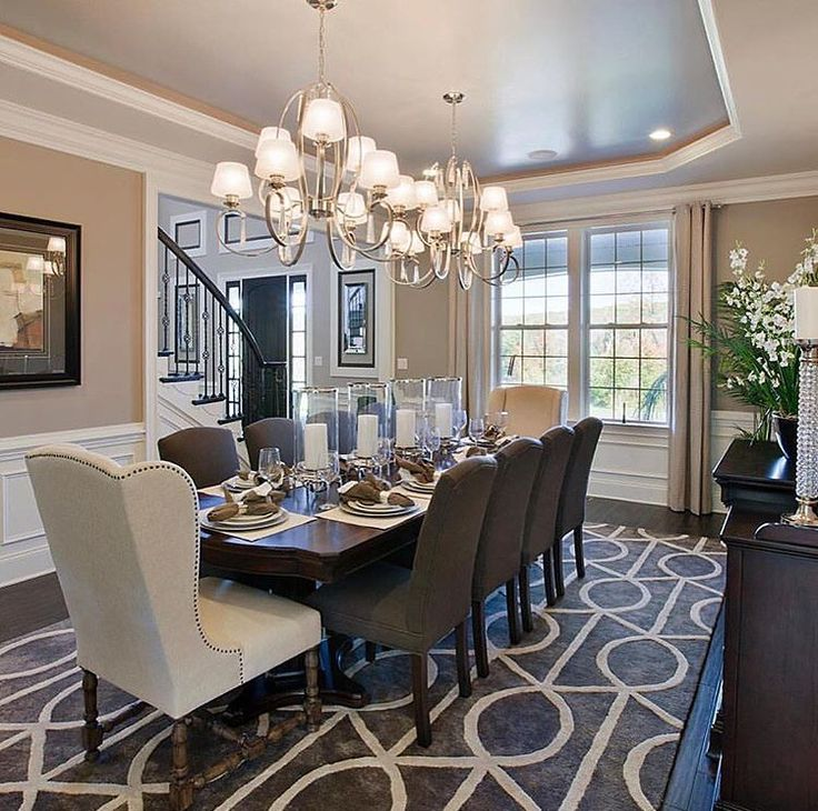 Best Small Dining Room Chandelier Dining Room Alluring Dining Room Chandelier Ideas Mesmerizing