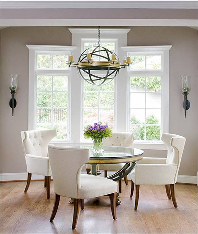 Best Small Dining Room Chandelier Glamorous Chandelier For Small Dining Room 64 On Cheap Dining Room