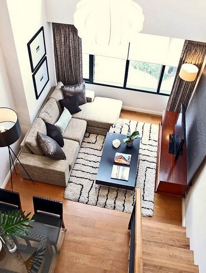 Best Small Living Room Designs Creative Small Living Room Designs