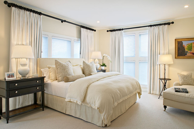 Best Small Luxury Bedroom Modern Bedroom Ideas For Small Space With Luxurious Designs Twipik