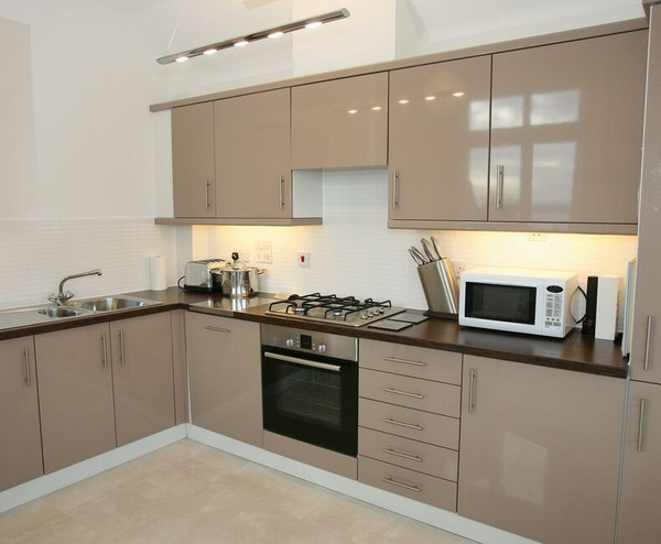 Best Small Luxury Kitchen Excellent Small Space At Modern And Luxury Small Kitchen Design