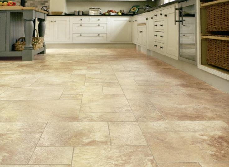 Best Tile And Vinyl Flooring Vinyl Tile Flooring Lowes Novalinea Bagni Interior