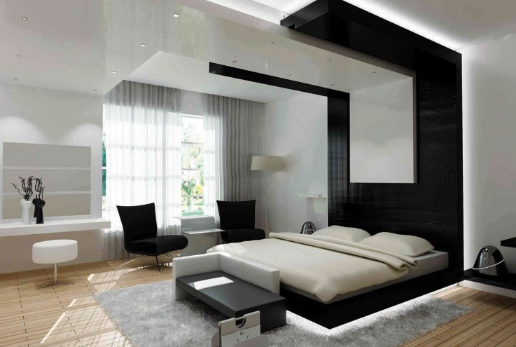 Best Ultra Modern Bedroom Home Design Blog Trendy Ultra Modern Bedroom Designs Dma Homes