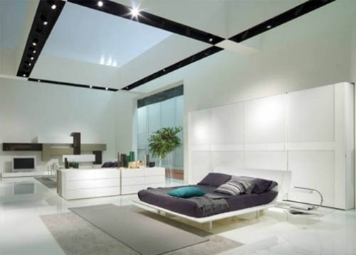 Best Ultra Modern Bedroom Ultramodern Bedroom Furniture Ultramodern Style Interior Design