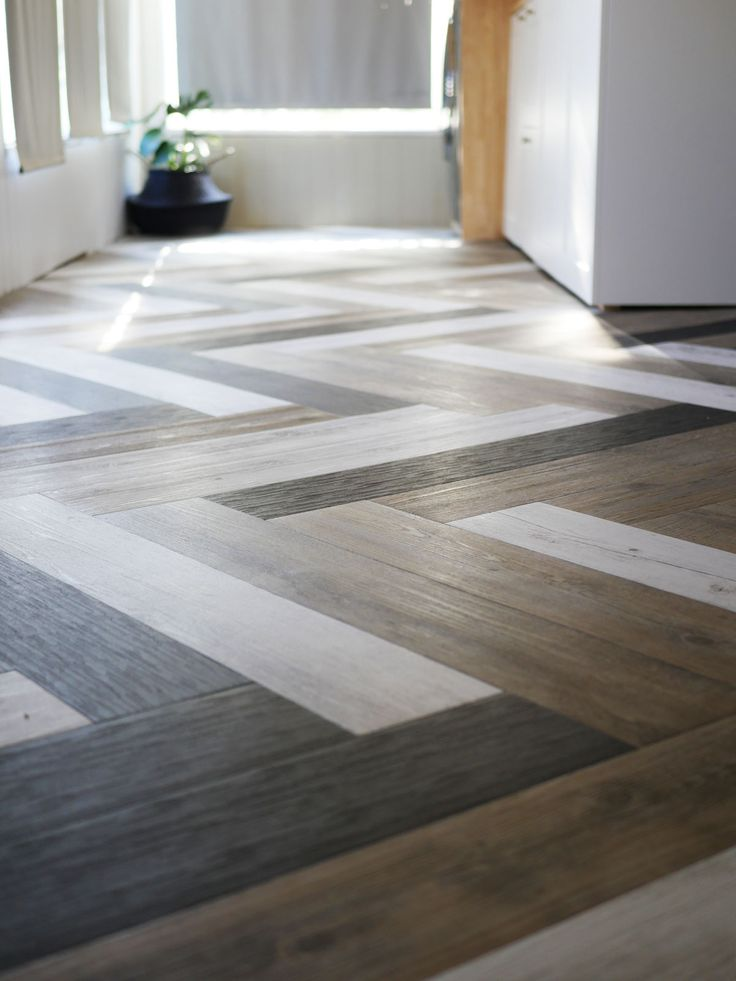 Best Vinyl Flooring Designs Best 25 Vinyl Flooring Ideas On Pinterest Kitchen Flooring