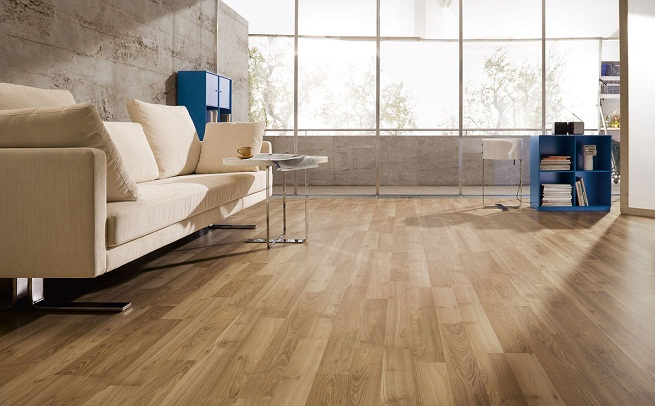 Best Vinyl Parquet Flooring Difference Between Vinyl Flooring Parquet Flooring