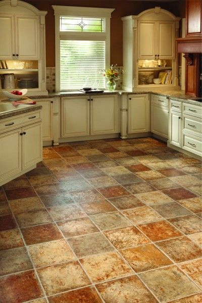 Best Vinyl Snap Flooring 73 Best Vinyl Flooring Images On Pinterest Homes Vinyls And