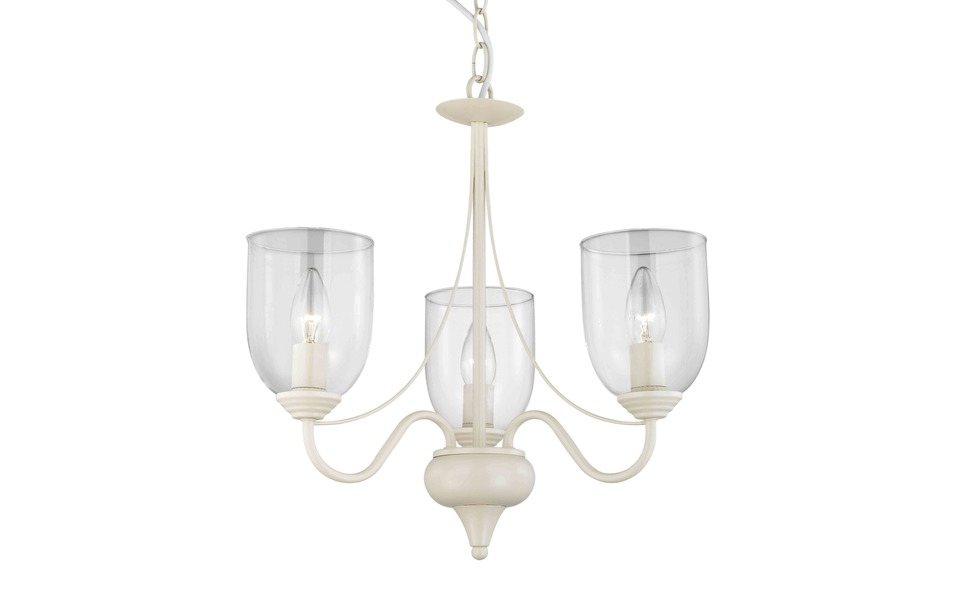 Brilliant 3 Light Chandelier Porter 3 Light Chandelier Laura Ashley