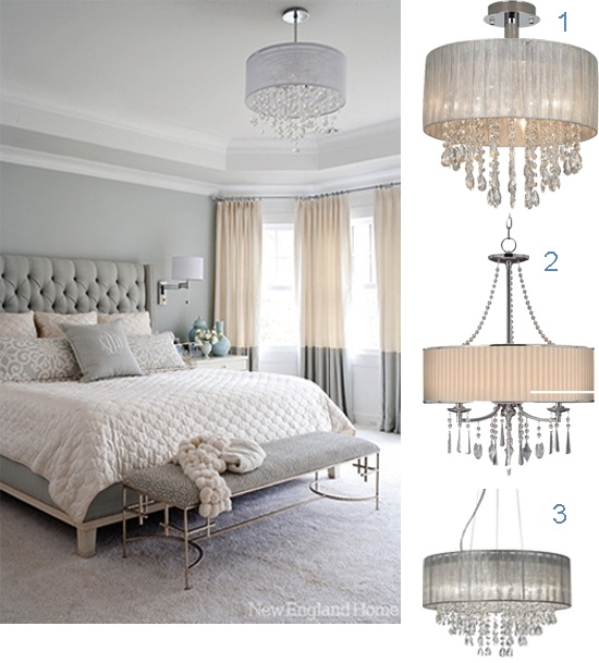 Brilliant Bedroom Crystal Chandelier Incredible Chandelier Bedroom Light How To Make Your Bedroom