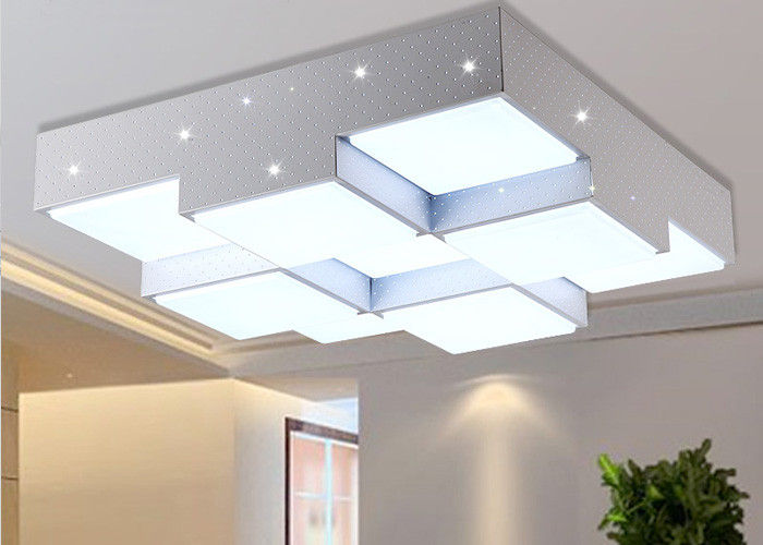 Brilliant Bright Ceiling Light Wonderful Bright Ceiling Light Fixtures Energy Saving Super Bright