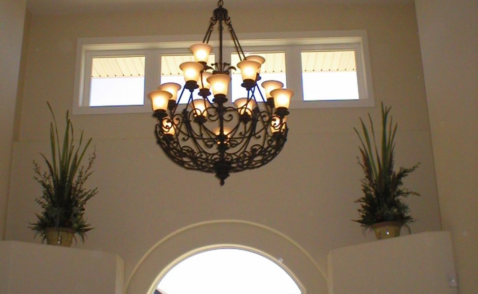 Brilliant Chandelier And Pendant Sets Chandeliers Design Amazing Stunning Chandelier And Pendant Sets