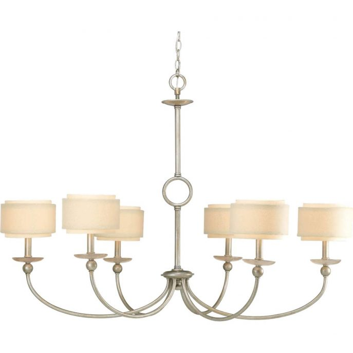 Brilliant Chandelier Lighting Collections Chandelier Mid Century Chandelier Progress Lighting Archie