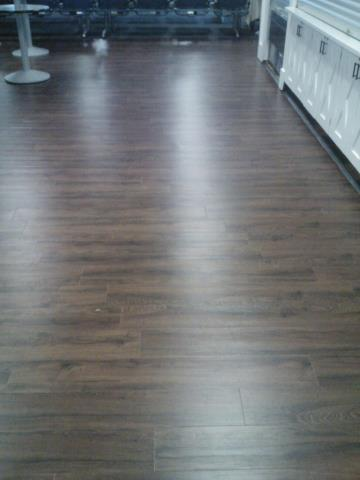 Brilliant Commercial Vinyl Flooring Commercial Vinyl Flooring Orlando Ability Wood Flooring