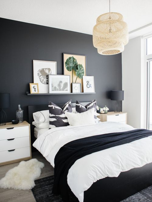 Brilliant Contemporary Bedroom Decor Top 100 Contemporary Bedroom Ideas Decoration Pictures Houzz