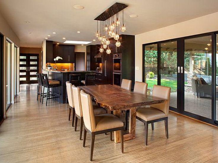 Brilliant Contemporary Dining Light Fixtures Best 25 Modern Dining Room Lighting Ideas On Pinterest Modern