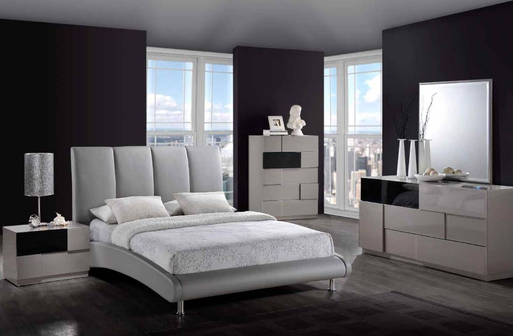 Brilliant Contemporary Grey Bedroom Furniture Outstanding Grey Bedroom Furniture Sets Bedroom Ideas