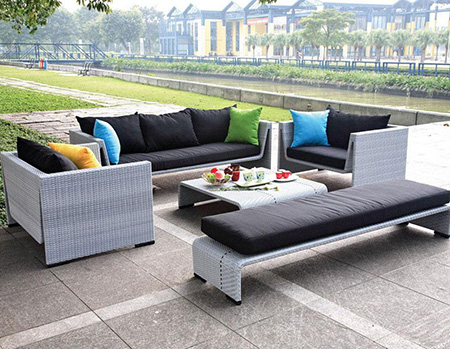 Brilliant Contemporary Patio Furniture Clearance Modern Garden Furniture Contemporary Outdoor Furniture My Modern