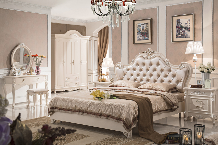 Brilliant Elegant Bedroom Furniture Sets Elegant Bedroom Furniture Home Design Ideas
