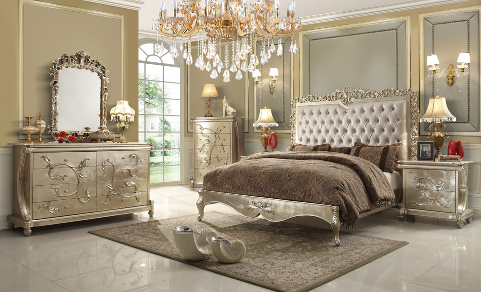 Brilliant Elegant Bedroom Furniture Sets Elegant Bedroom Furniture Sets Photos And Video