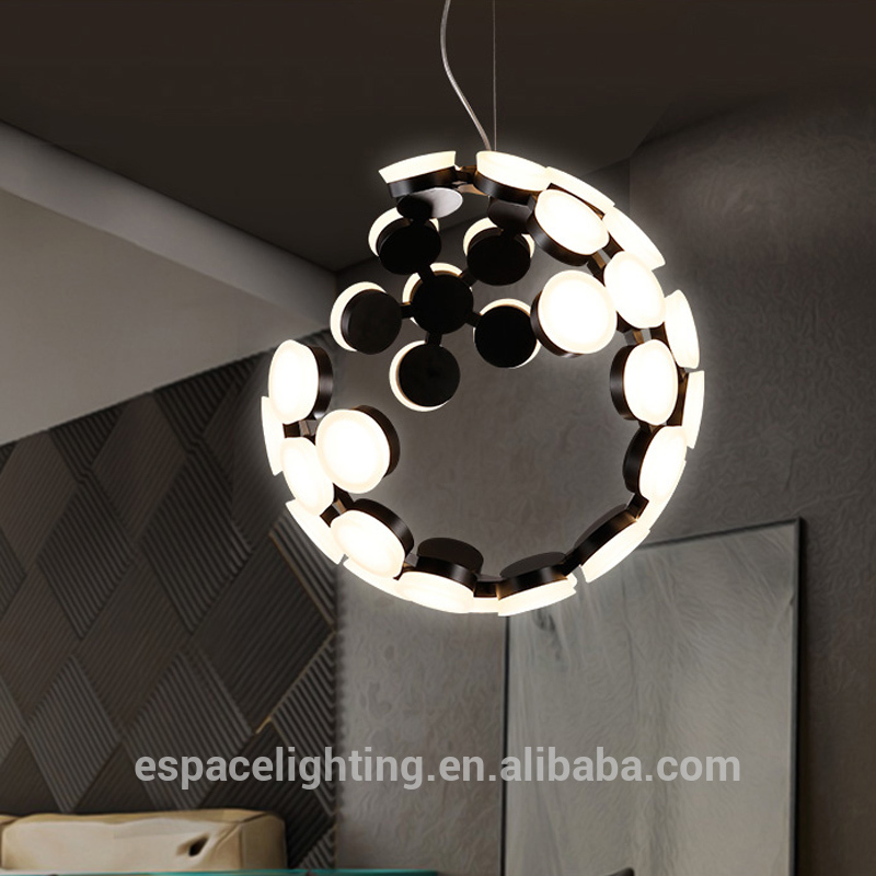 Brilliant Fancy Chandeliers Lights Fancy Light Fancy Light Suppliers And Manufacturers At Alibaba