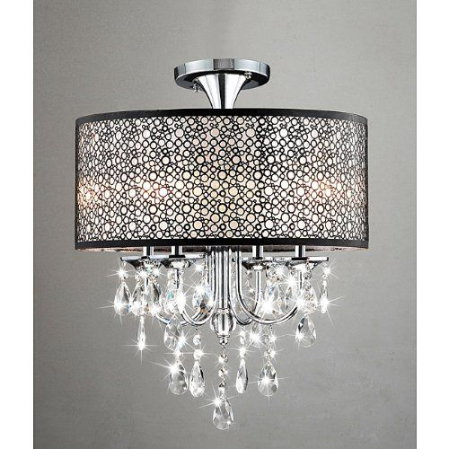 Brilliant Fancy Light Fixtures 34 Best Fancy Lights Images On Pinterest Chandelier Lamp