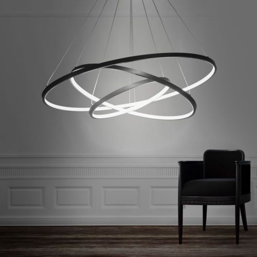 Brilliant Funky Ceiling Lights Wonderful Contemporary Led Ceiling Lights 25 Best Ideas About Led