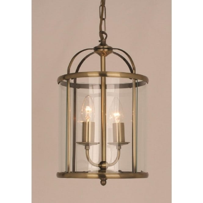 Brilliant Hall Light Fittings Lighting For Entrance Hallways Quality Hall Lanterns And Chandeliers