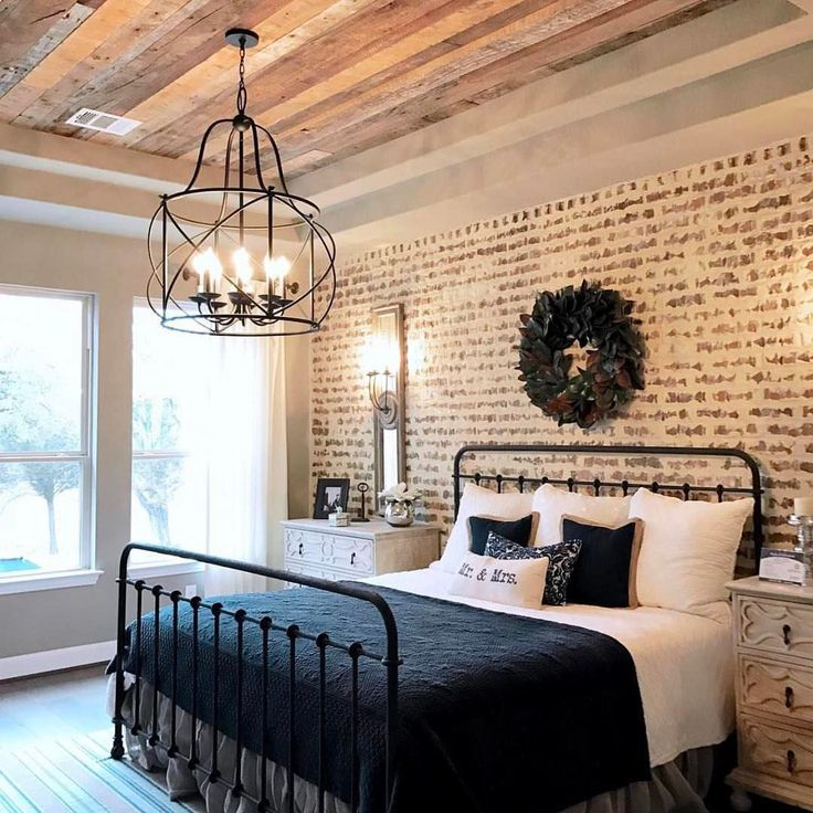Brilliant Hanging Ceiling Lights For Bedroom Stylish Bedroom Ceiling Fixtures 25 Best Ideas About Bedroom