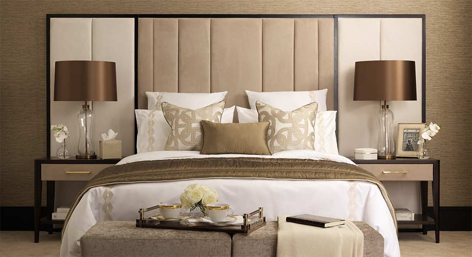 Brilliant High End Bedroom Decor Elegant Bedrooms Furniture Luxury Bedroom Furniture And Space