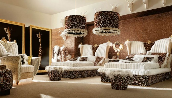 Brilliant High End Bedroom Decor Interior Exterior Plan Turn Your Bedroom Into A Luxurious One