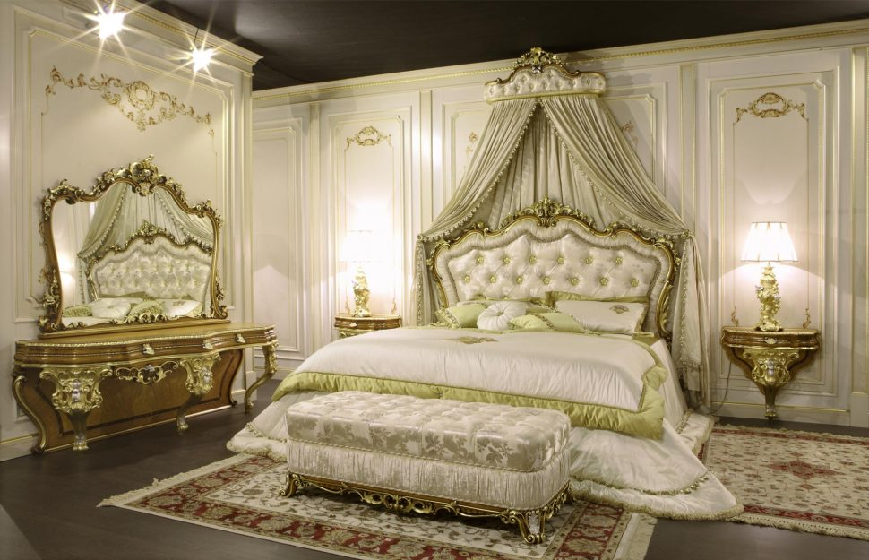 Brilliant High End Bedroom Sets Bedroom Luxury Bedding Sets Top Brands Furniture High End
