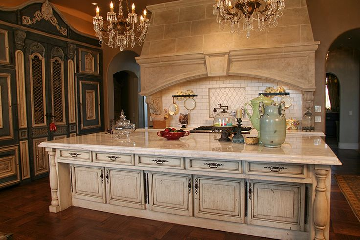 Brilliant High End Custom Kitchen Cabinets Unique Design High End Kitchen Cabinets Ultra Custom Cabinetry