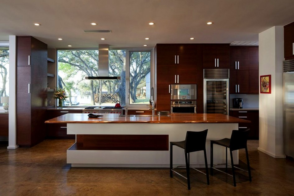 Brilliant High End Kitchen Island Designs Kitchen Design Your Own Modern Kitchen With Floor To Ceiling