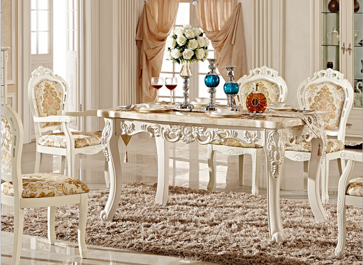 Brilliant High Quality Dining Room Furniture Other Amazing High Quality Dining Room Sets Regarding Other
