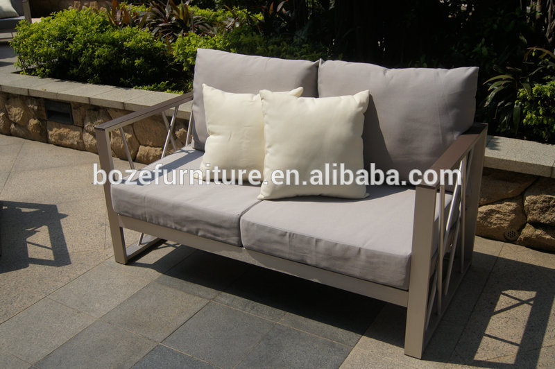 Elegant High Quality Outdoor Furniture Collection In Cheap Patio