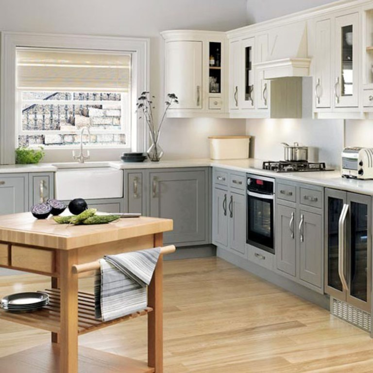 Brilliant Houzz Kitchen Cabinets Houzz Kitchen Cabinets Hbe Kitchen