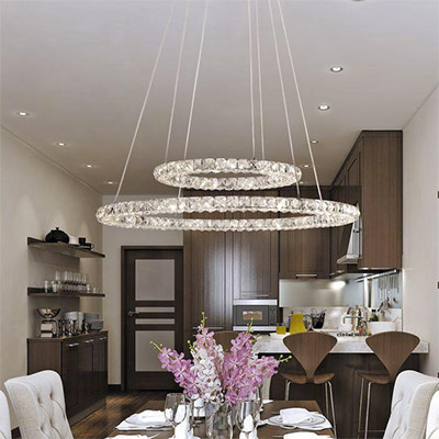 Brilliant Interior Ceiling Light Fixtures Kitchen Lighting Fixtures Ideas At The Home Depot